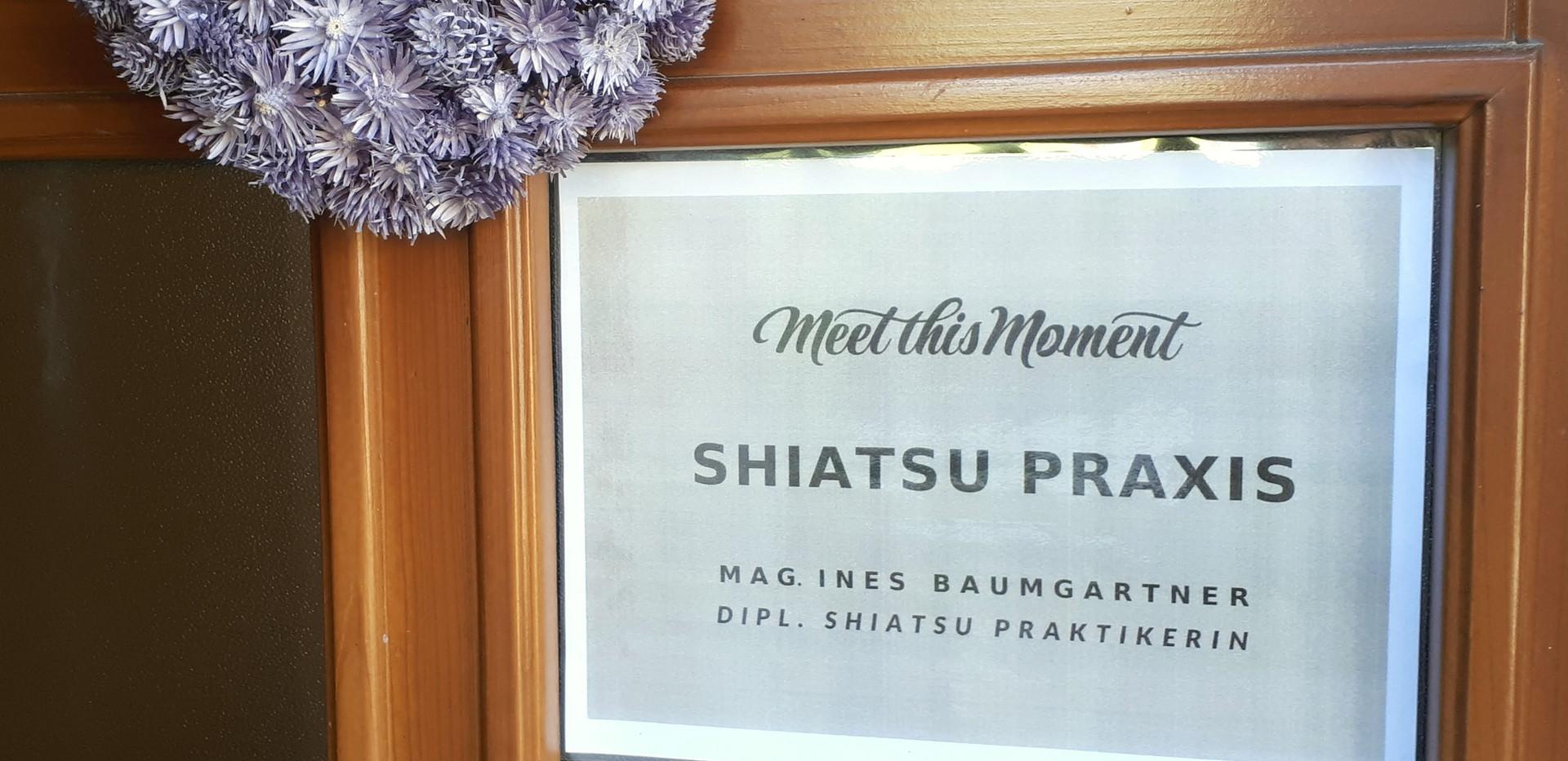 Shiatsu_Praxis_Thörl_Eingang