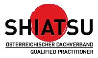 Shiatsu Dachverband | Qualifizierte Shiatsu Praktikerin | Shiatsu Graz | Shiatsu Thörl | Shiatsu Hochsteiermark | meethismoment.at