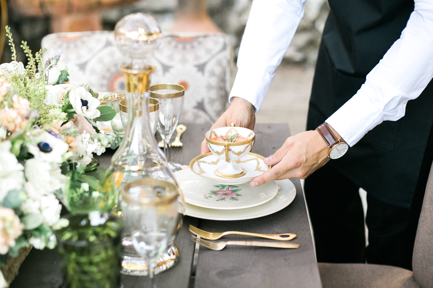 170429 Tablescape Styled Shoot-41