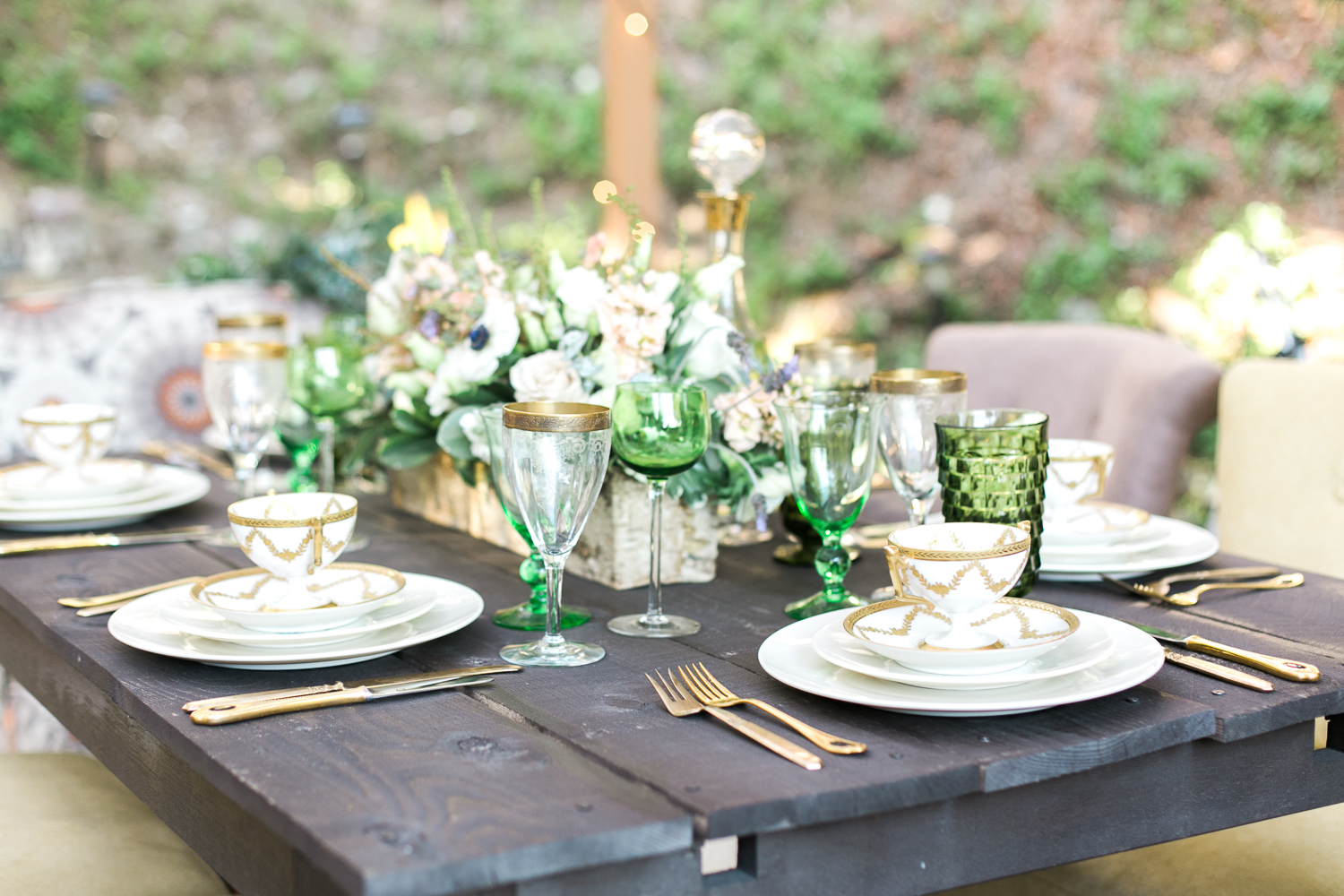 170429 Tablescape Styled Shoot-17