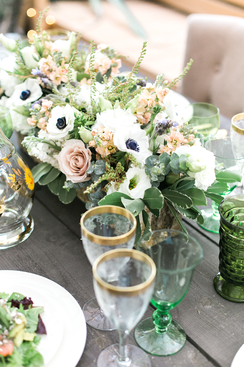 170429 Tablescape Styled Shoot-69