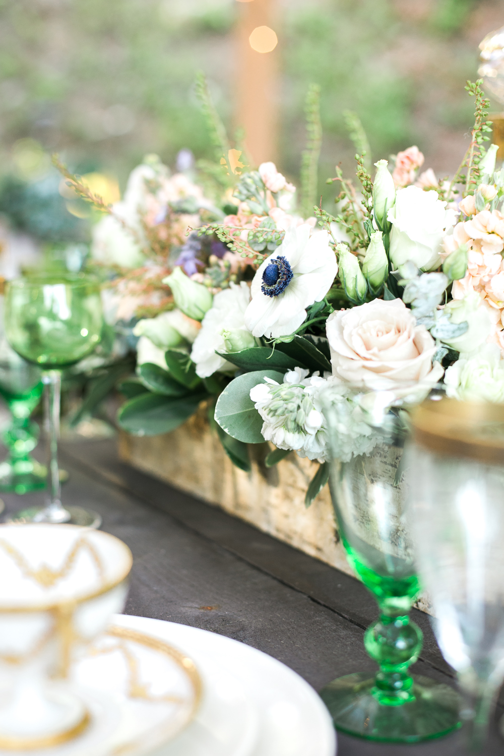 170429 Tablescape Styled Shoot-21