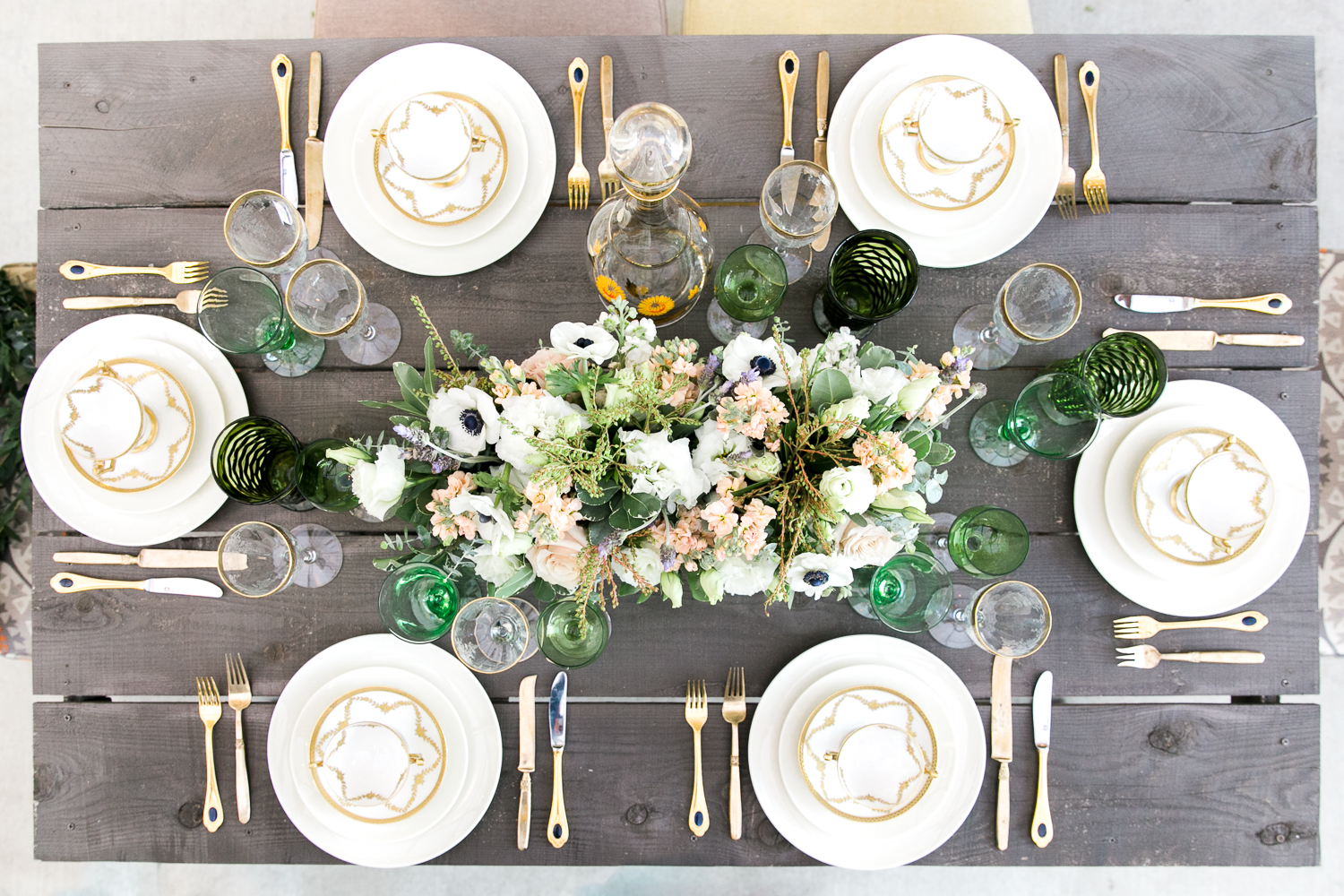 170429 Tablescape Styled Shoot-26