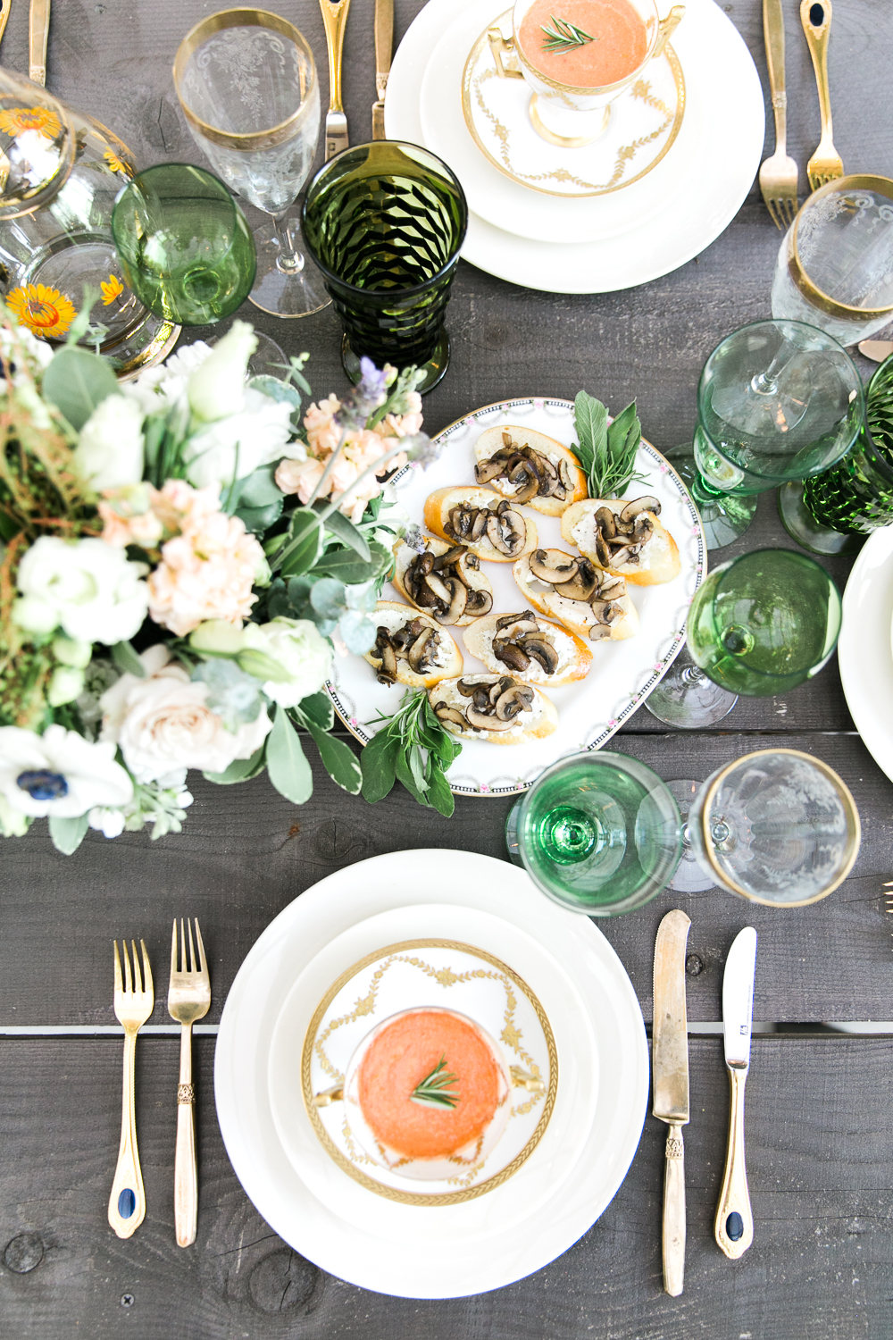 170429 Tablescape Styled Shoot-30
