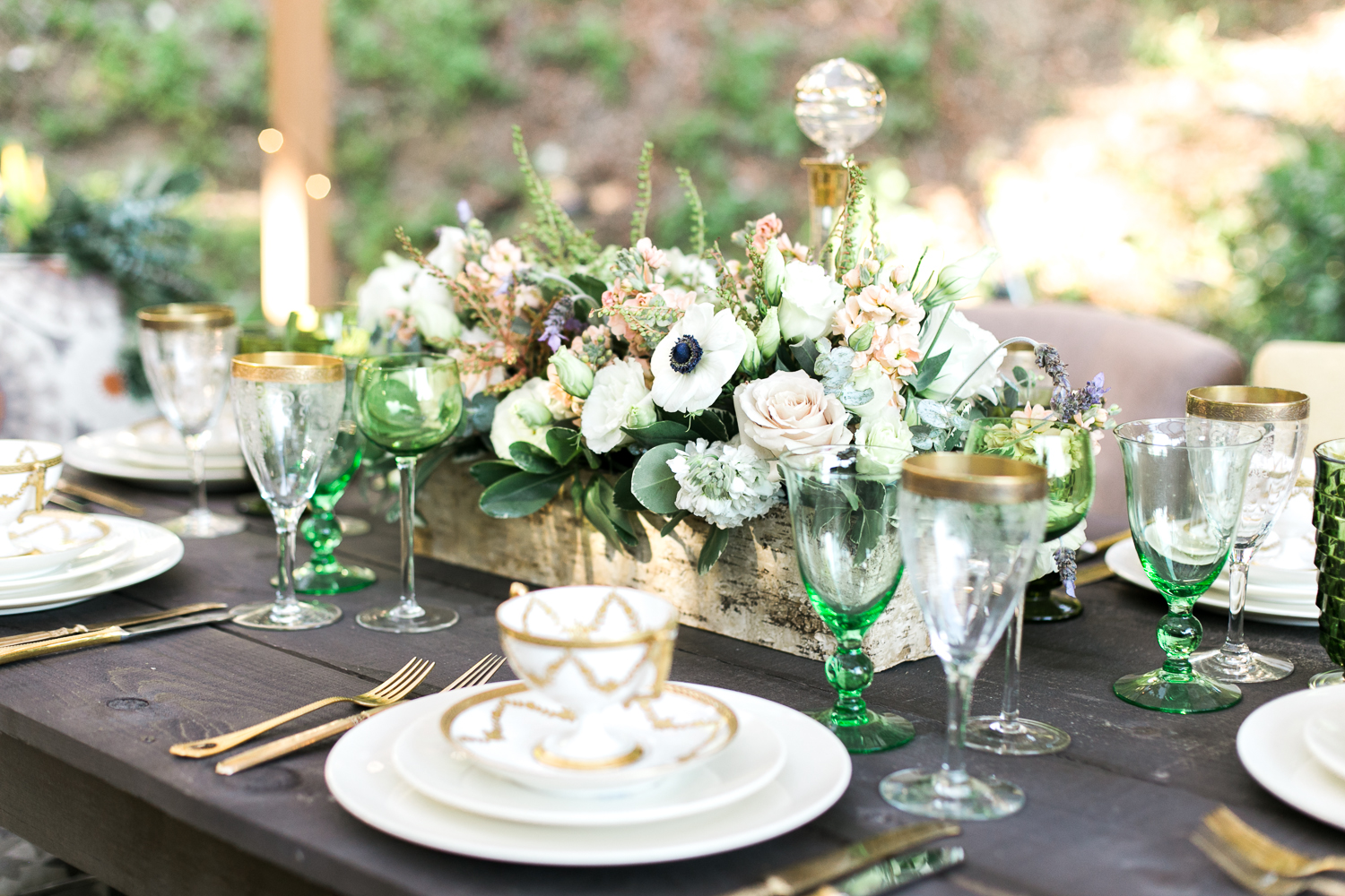 170429 Tablescape Styled Shoot-22