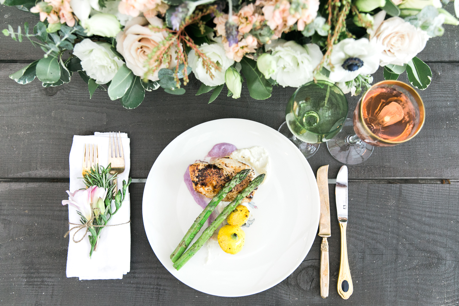 170429 Tablescape Styled Shoot-72