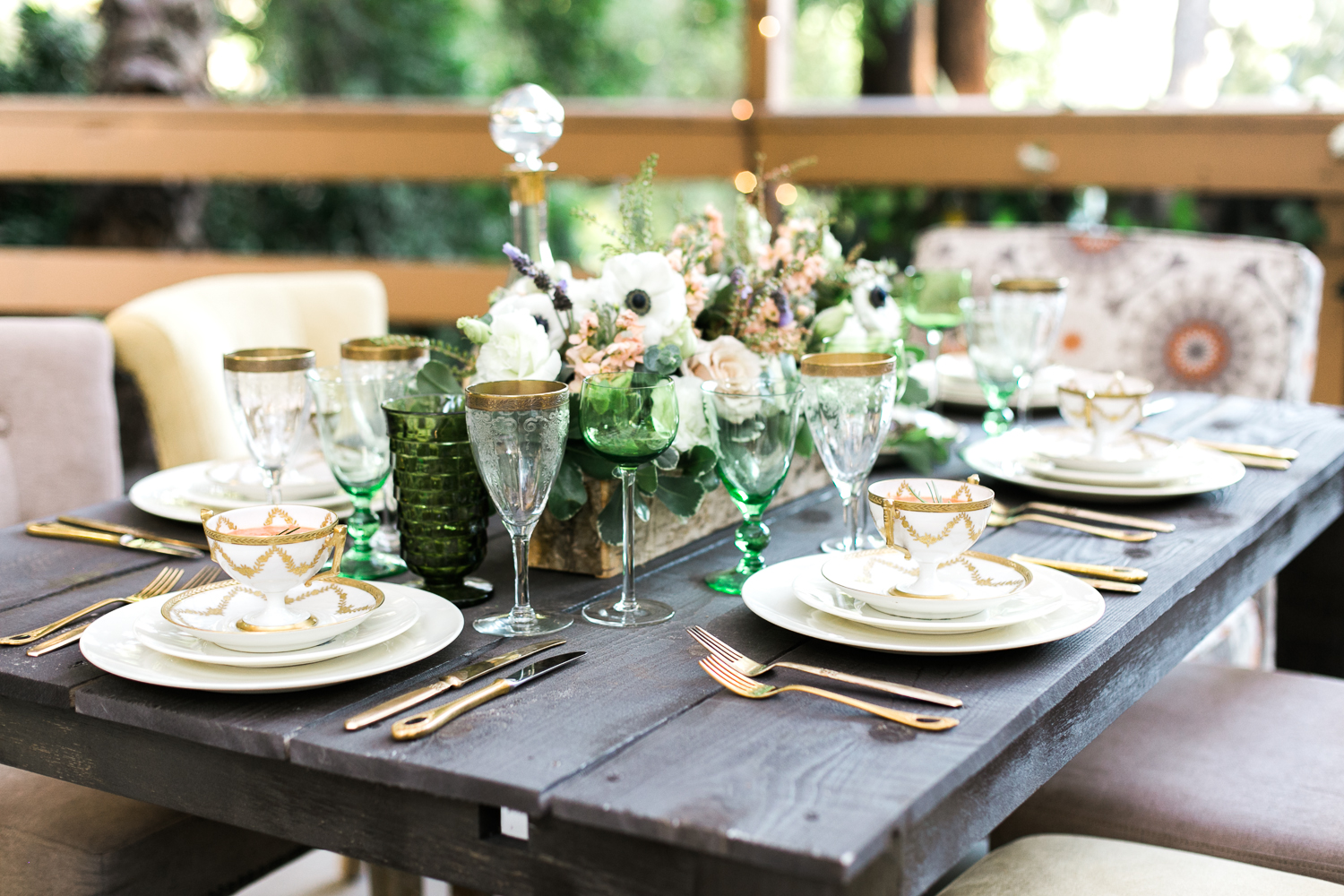 170429 Tablescape Styled Shoot-37