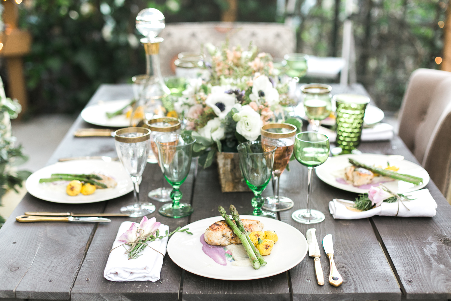 170429 Tablescape Styled Shoot-80