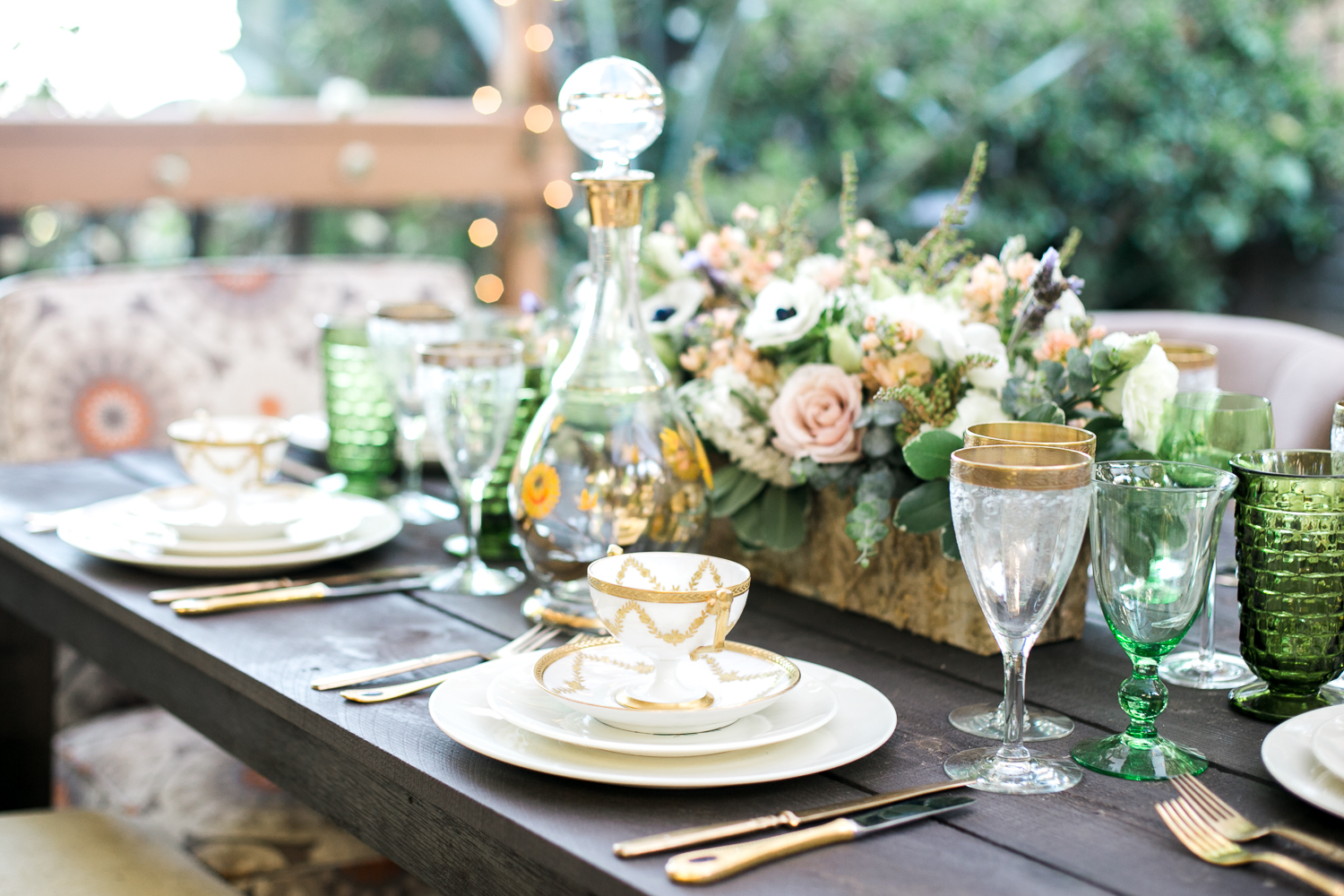 170429 Tablescape Styled Shoot-13