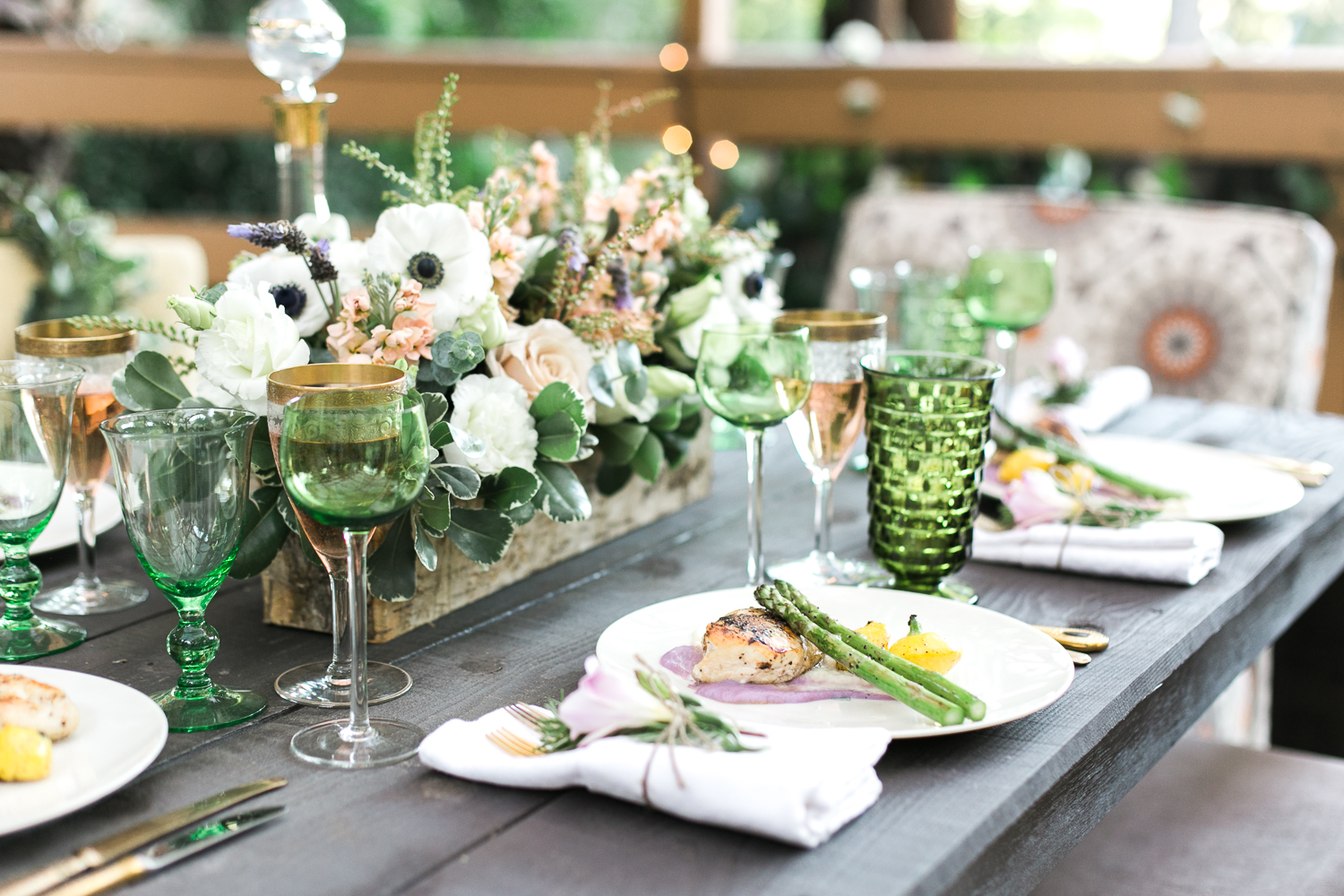 170429 Tablescape Styled Shoot-82