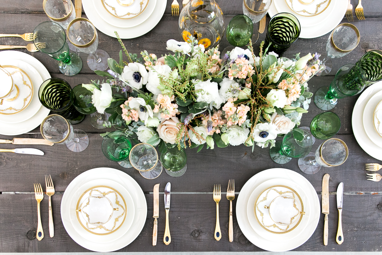 170429 Tablescape Styled Shoot-23