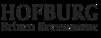 logo%252520hofburg%252520Kopie-WEISS_edi