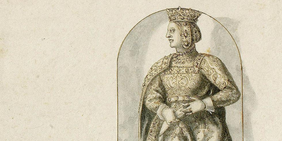 KöniginJohanna.1800x900.jpg