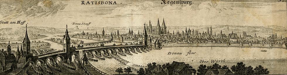 Regensburg_Sandrart.tif