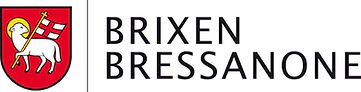 Brixen-Logo-4c-10.jpg