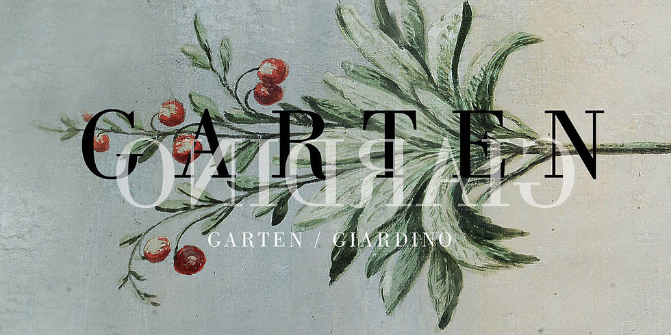 Garten.1800x900.jpg