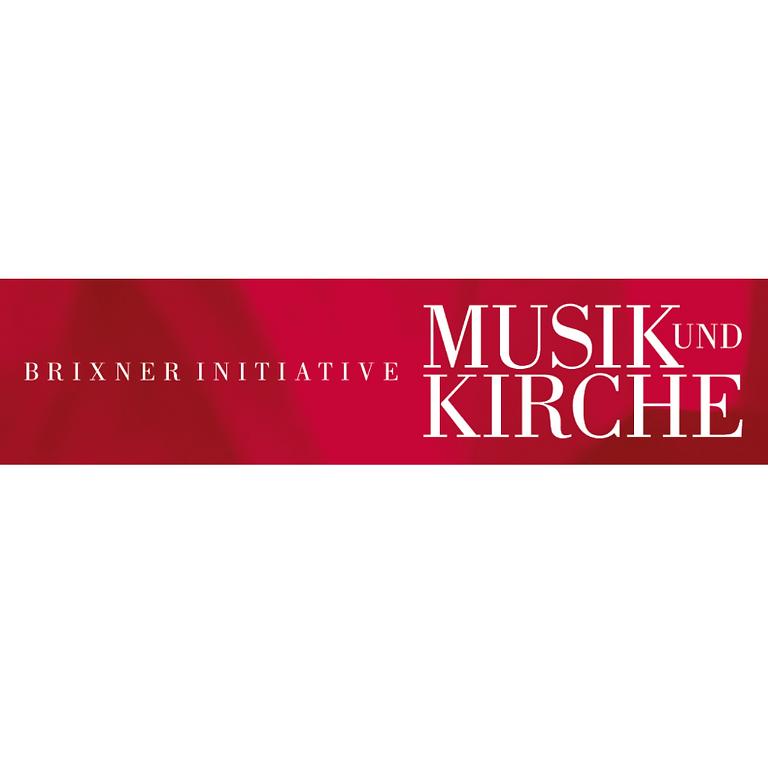 Musik und Kirche - Mozart in der Brixner Hofburg