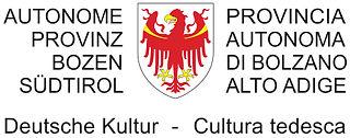 Logo Abt. Deutsche Kultur.jpg