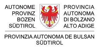 Logo Autonome Provinz.jpg
