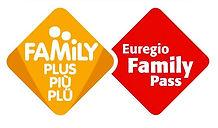 Family+Euregio_zwei Rauten.jpg