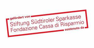 LogoSparkasse-638x325.jpg