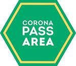 corona pass.jpg