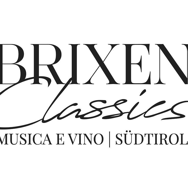 Brixen Classics | A Night at the Opera