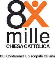 CEI logo 8xmille_arancio.jpg
