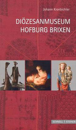 Diözesanmuseum Hofburg Brixen