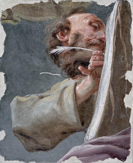 Troger Evangelist.jpg