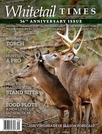 WTT-Fall2021-Cover.jpg