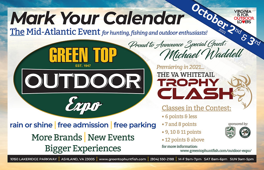 Whitetail Times Ad_DoubleTruck_2021_05_Expo_Clash.jpg