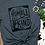 Thumbnail: Humble & Kind Tee