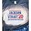 Thumbnail: Alan Jackson & George Strait Bleached Tee