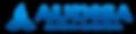 logotipo_color.png