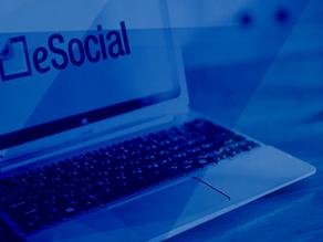 Nova funcionalidade do Portal do eSocial!