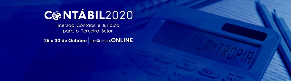 contabil2020.png