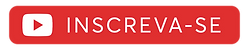 youtube_inscreva_se.png