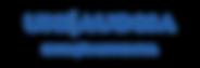logotipo_uniaudisa.png
