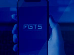 Parcelamento FGTS MP 927 – Orientações