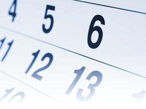 As empresas são obrigadas a aderir a antecipação de feriados?