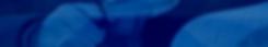 auditoria_externa.png