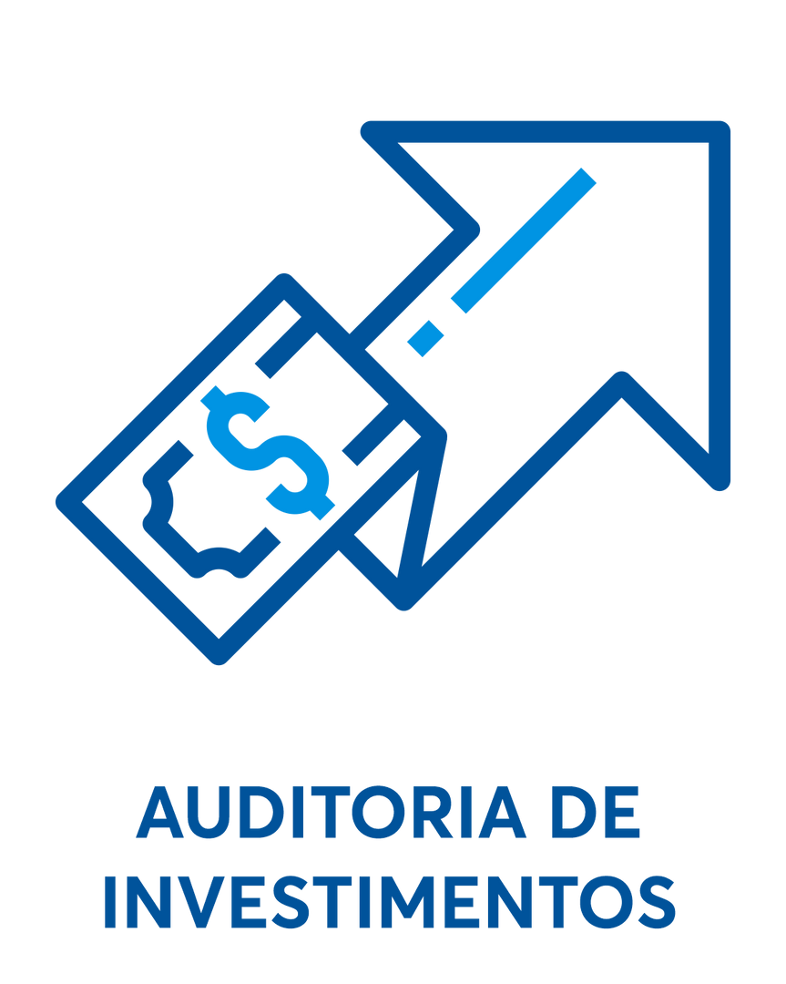auditoriadeinvestimentos.png