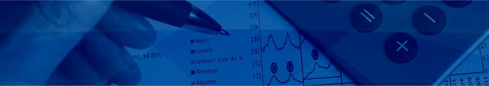 auditoria_investimentos.png