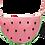 Thumbnail: Cartera de patilla para niñas