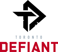 OWL_TorontoDefiant_Logo_Primary_WHITE_cr