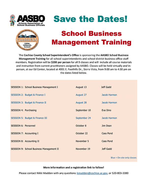 AASBO Training Save the Date-1.png