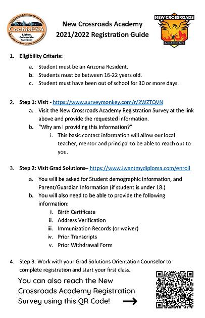 NCA Register Guide + EdConcern.png