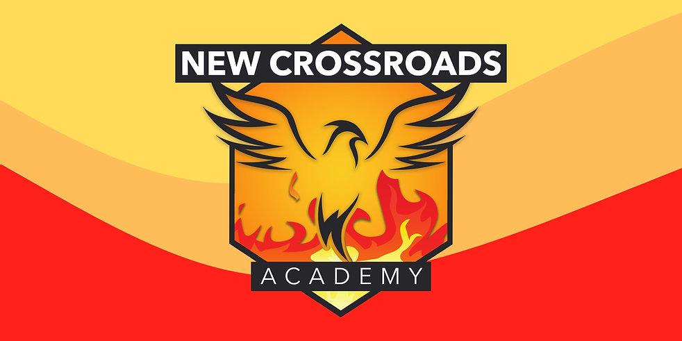 Copy of New NCA graphic (1).jpg