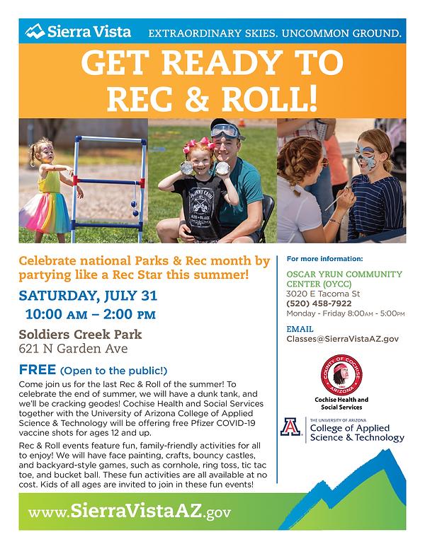2021 Soldier Creek Park_Parks & Rec Month_Rec & Rolls Flyer-1.png